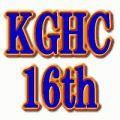 KGHC16期生