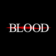 BLOOD official community