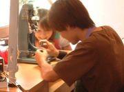 MY RING STUDIO TAKASE