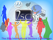 第55回国際学生会議