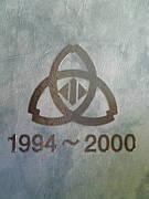 中山桜台小学校2000年卒業生