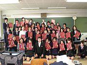 2009年度卒《Tc3ー5》