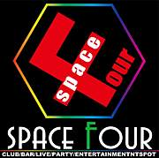 SPACE FOUR