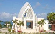 Aquagrace Chapel