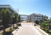 ☆掛東高31HR〜2006☆