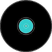 レコードが捨てられない