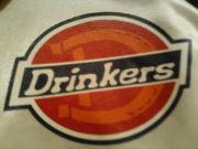ドリンカーズ