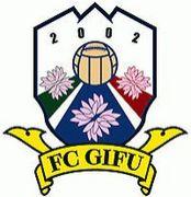FC����