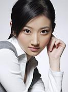 景甜啊 Jing Tian ジンティアン