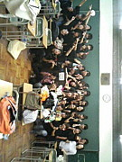 元6★貴志子学級