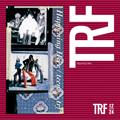 TRF 【teens】