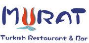 MURAT(トルコレストラン)
