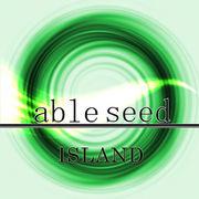 セカンドライフableseed島