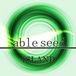 ������ɥ饤��ableseed��