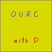 OURC with D