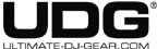 UDG-ULTIMATE-DJ-GEAR.COM