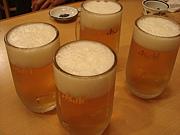 酒好き(業者さん以外)