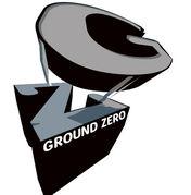 イベント情報紙 GROUND ZERO