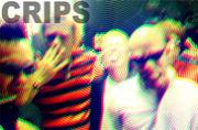 CRIPS〔クリップス〕