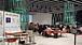 非公式・東北大サイエンスカフェ