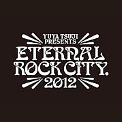 ETERNAL ROCK CITY