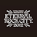 ETERNAL ROCK CITY