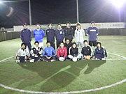 傾奇御免FC (かぶきごめん)