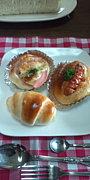 lapin〜パン・料理教室〜