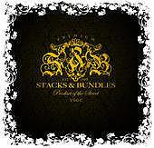 STACKS&BUNDLES