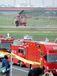 栃木県消防学校初任教育55期