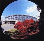 S56組北広西3年5組 岡田学級