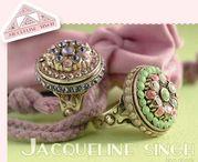 JACQUELINE SINGH PARIS