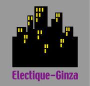 Electique-GINZA