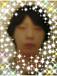 ファッションとしての曽武川久和