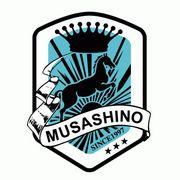 武蔵野FC(福岡県)