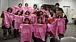 総合冬合宿2010ピンク班