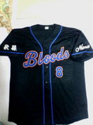 秋篠Bloods