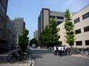 徳島大学夜の集い