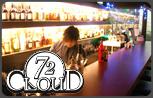 CLOUD 72〜クラウド〜