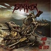 STRIKER (ストライカー)