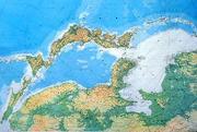 極東ロシア・シベリア・環日本海