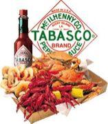 Tabasco Club