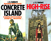 High Rise/Concrete Island