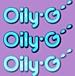 Oily・G