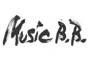 TV番組MUSIC B.B.