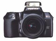 PENTAX Z-1p