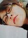 雅-miyavi-のメガネはヤバイ!
