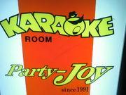 ☆Party‐Joy☆