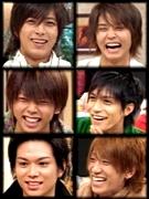 ♪NEWS♪Dance♪