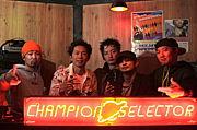 Champion Selector